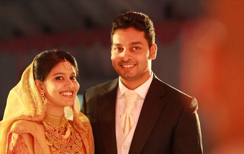 Shaniya+Shehin