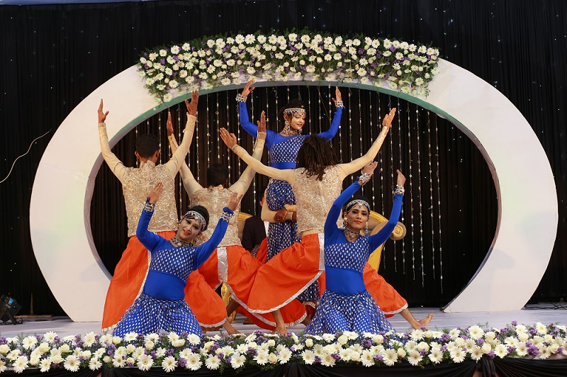 wedding planners in kochi